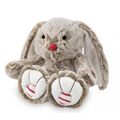 Rouge Lapin Beige Sable : Medium