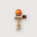 CIRCUS - Kendama Euro Play Pocket