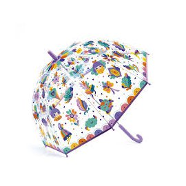 Parapluie : Pop Rainbow