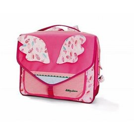 LILLIP - Louise grand cartable A4 - 86905